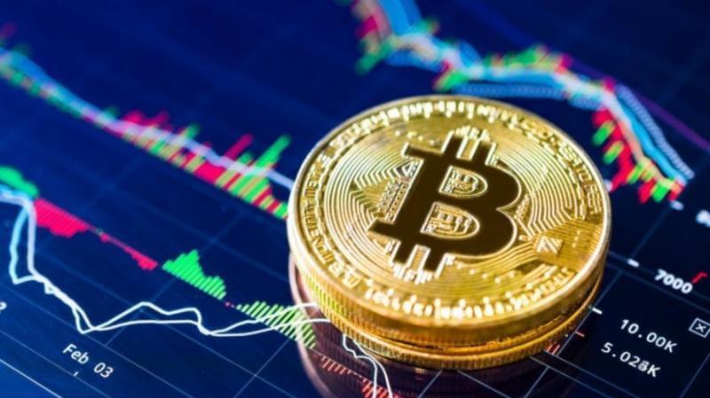 grafico del mercato dei futures bitcoin cerchio bitcoin review